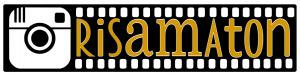Risamaton logotipo